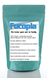 Order Fucopia Today